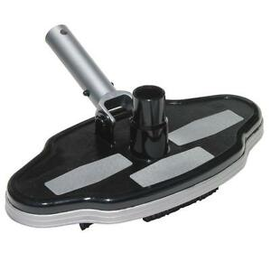 Poolmaster Hdx Pro Vinyl Liner Vacuum Easy Handling