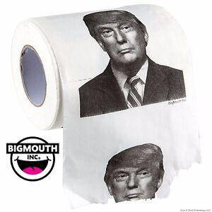 BigMouth-Inc-President-Donald-Trump-Toilet-Paper-Roll-Gag-Gift-Prank-Joke