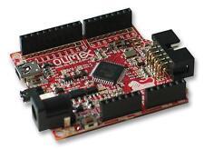 MCU/Nivelación/DSC/dsp/Kits De Desarrollo Fpga-Board Leonardo-Clone ATMEGA 32U4