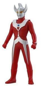 BANDAI Ultra Hero Series 06 Ultraman Taro Tarou F/S