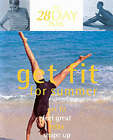 Get Fit for Summer by Parragon (Paperback, 2002)