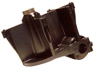 Stanley Garage Door Openers 49652 Gear Case Cover Assembly