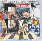 Anthology 3 by The Beatles (Vinyl, Oct-1996, 2 Discs, Apple/Capitol)