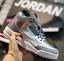 Nike Jordan R Nike Air R 3 Nike 3 Jordan Air EUZwngqB