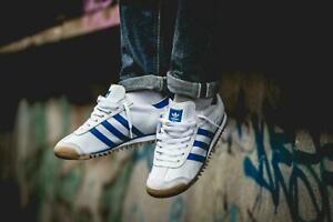 Achetez adidas Originals Baskets adidas Originals Rom pour