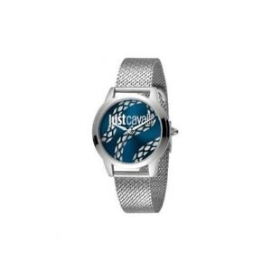 Watch-only-Time-Women-039-s-Just-Cavalli-JC1L050M0255