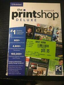 The-Printshop-Professional-3-5-New