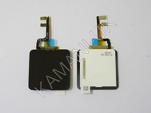 Per-iPod-Nano-6th-Gen-6-G-Generazione-Touch-Digitizer-LCD-Display-Schermo-Assembly
