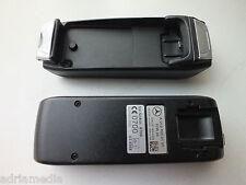 Mercedes UHI Nokia 6700 Halterung Handyschale NEU A2128200151 CRADLE Ladeschale