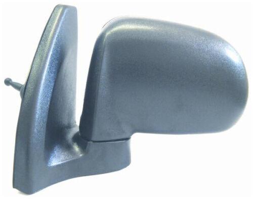 retrovisore sinistro hyundai atos 2000-2006 atos prime 1999-2003 meccanico
