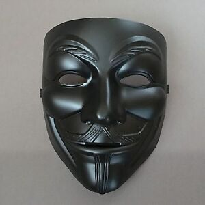V-for-Vendetta-Black-Anonymous-Guy-Fawkes-Adult-Costume-Mask