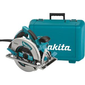"Makita 5007MG-R  7‑1/4"" Magnesium Circular Saw"