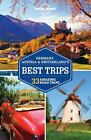 Travel Guide: GERMANY, AUSTRIA AND SWITZERLAND'S BEST TRIPS 1 by Nicola Williams (2016, Paperback)