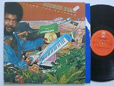 GEORGE DUKE FOLLOW THE RAINBOW ORIG EPIC FUNK JAZZ / FENDER RHODES LP VG++