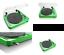 Lenco-L-85-Green-33-amp-45-RPM-Semi-Automatic-Belt-Drive-USB-Turntable-for-Vinyl thumbnail 1
