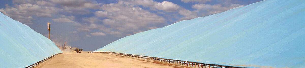 tarpfactory