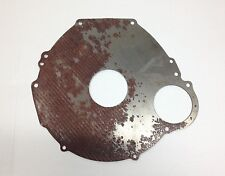 Mustang Engine to Transmission Spacer Plate, 5 Bolt