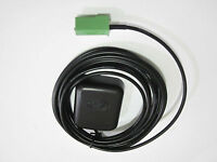 Eclipse Avn2210p Gps Navigation Antenna