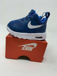 Cheap Price Nike Air Max Smoke/blue/white/black Size 12 At Any Cost
