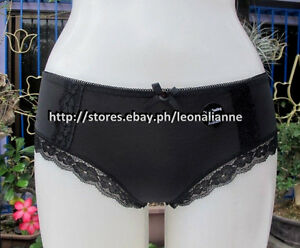 75-off-SECRET-POSSESSIONS-LACE-TRIM-STRETCH-HIPSTER-PANTY-SMALL-US10-12-US-8