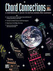 Chord Connections: A Comprehensive Guide to Guitar Chords and Harmony by Dr Robert Brown (Paperback / softback, 1996)