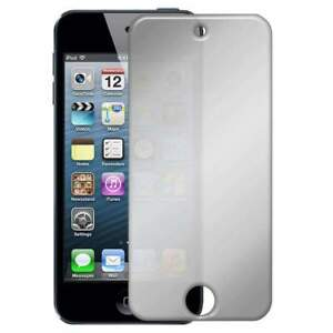 AMZER-MIRROR-SCREEN-PROTECTOR-SHIELD-COVER-GUARD-FILM-FOR-IPOD-TOUCH-5th-6th-GEN