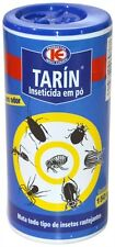 poison powder insecticide For all crawling insects cockroaches ants Spiders 150g