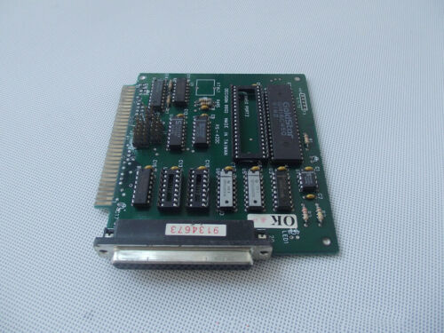 Details about  /1pcs Used RS-422C