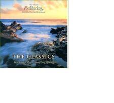 Dan Gibson Solitudes - The Classics