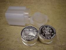 Armenien , 2013 , 500 Dram , 1 Unze Silber , Arche Noah