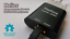 Helios-Laser-DAC-Low-cost-laser-ILDA-projector-USB-controller-adapter thumbnail 1