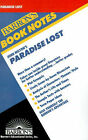 John Milton's Paradise Lost by Ruth Mitchell (Paperback, 1984)