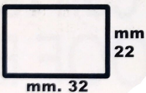 98-08 Standard Galerie Rapid pour RENAULT KANGOO Express mk1 5 Porte