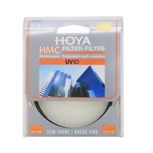 HOYA-HMC-UV-C-37-40-5-43-46-49-52-55-58-62-67-72-77-82mm-Slim-Camera-Lens-Filter