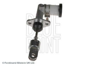 Clutch Master Cylinder ADC434 for MITSUBISHI L 200 2.5 D 4WD TD