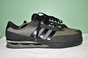 sports shoes 378f6 f0b67 Image is loading Porsche-Design-Adidas-GT-CUP-Shoes-Men-039-