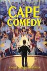 Cape Comedy by Marc Weingarten (Paperback, 2014)