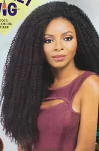 New-crochet-wig-Jamaican-locks-braid-style-color-1b-with-breathable-net-cap