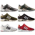 adidas Originals Equipment Support EQT RF Refined Herren-Sneaker Turnschuhe NEU