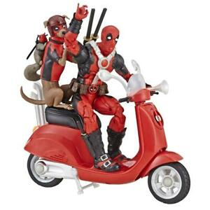 Marvel-Legends-Series-6-inch-Deadpool-with-Scooter