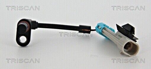Sensor wheel speed TRISCAN 8180 17211