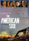 The American Side (DVD, 2016)