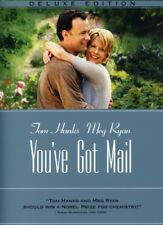 Youve Got Mail (DVD, 2008, O-Sleeve Deluxe Edition)
