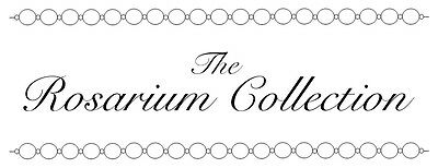 the_rosarium_collection