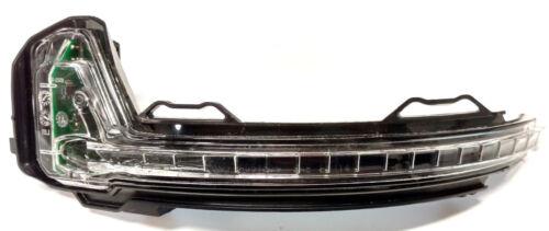 Original intermitentes lámpara intermitente espejo intermitentes izquierda VW Tiguan 16-5na949101