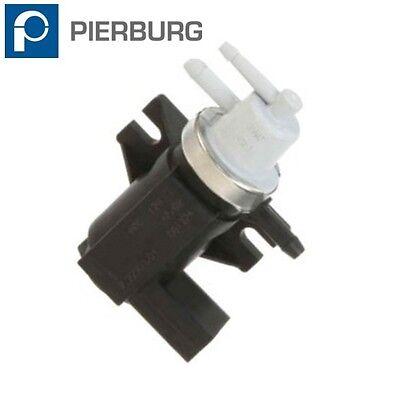 NEW Volkswagen PIERBURG Jetta Beetle Passat Pressure Converter Valve 1J0906627A