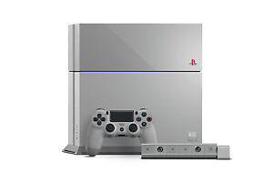 20th anniversary | playstation. Com.