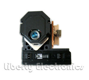 NEW OPTICAL LASER LENS PICKUP for SONY CDP-CX300 Player
