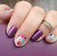 jamberry-half-sheets-host-hostess-exclusives-he-buy-3-15-off-NEW-STOCK thumbnail 108