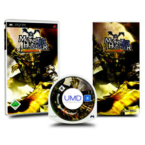 Jeu-Psp-Monster-Hunter-Freedom